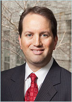 Dr. Doug Levine