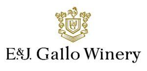 Gallo Wines