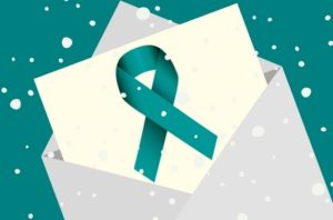 holiday-cards-for-ways-to-give-eblast