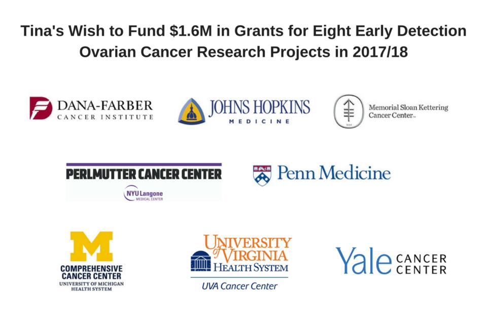image-2017_18-grants-webpage-eblast