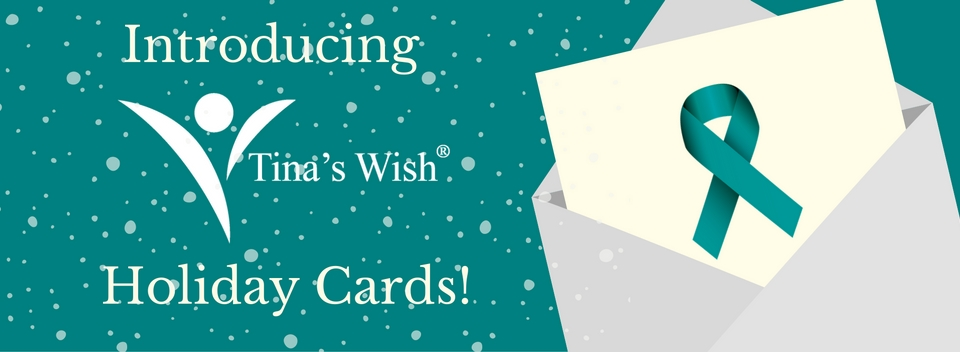 slider-holiday-cards