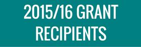 button-2015-grantees